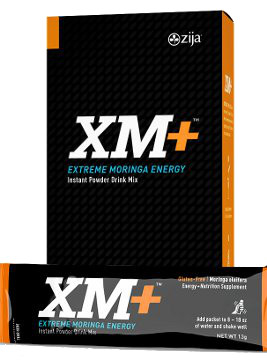 xm+ extreme moringa energy contains natural energy enhancing ingredients to get you going and keep you going with a healthy body