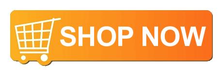 drink moringa shop now button to buy zija natural health products like zija supermix and zija tea