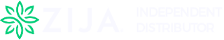 zija international independent distributor logo