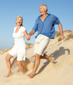 baby boomers and seniors may benefit from the natural ability of moringa oleifera to enhance mental clarity