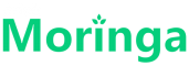 drink moringa natural health and wellness products independent distributor for zija international