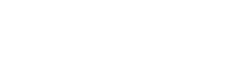 isagenix-independent-associate-ian-chantler