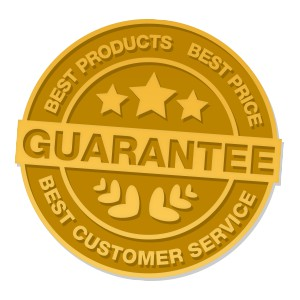 best products, best price, best customer service