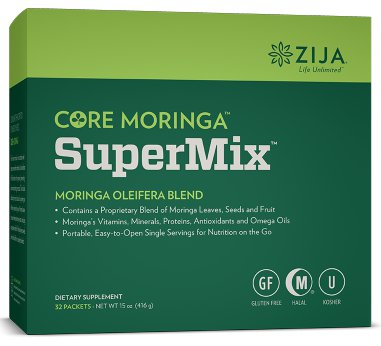 buy zija supermix