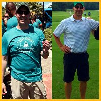 look great and lose weight with zija moringa